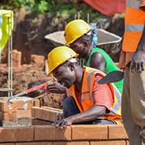 Engineers for Overseas Development