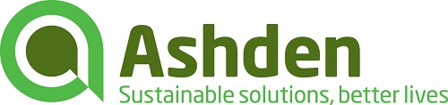 Ashden Sustainable Solutions