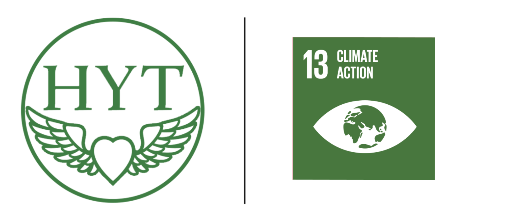 HYT supports Climate Action