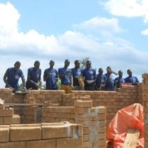 Bugonda Butaaga Primary School
